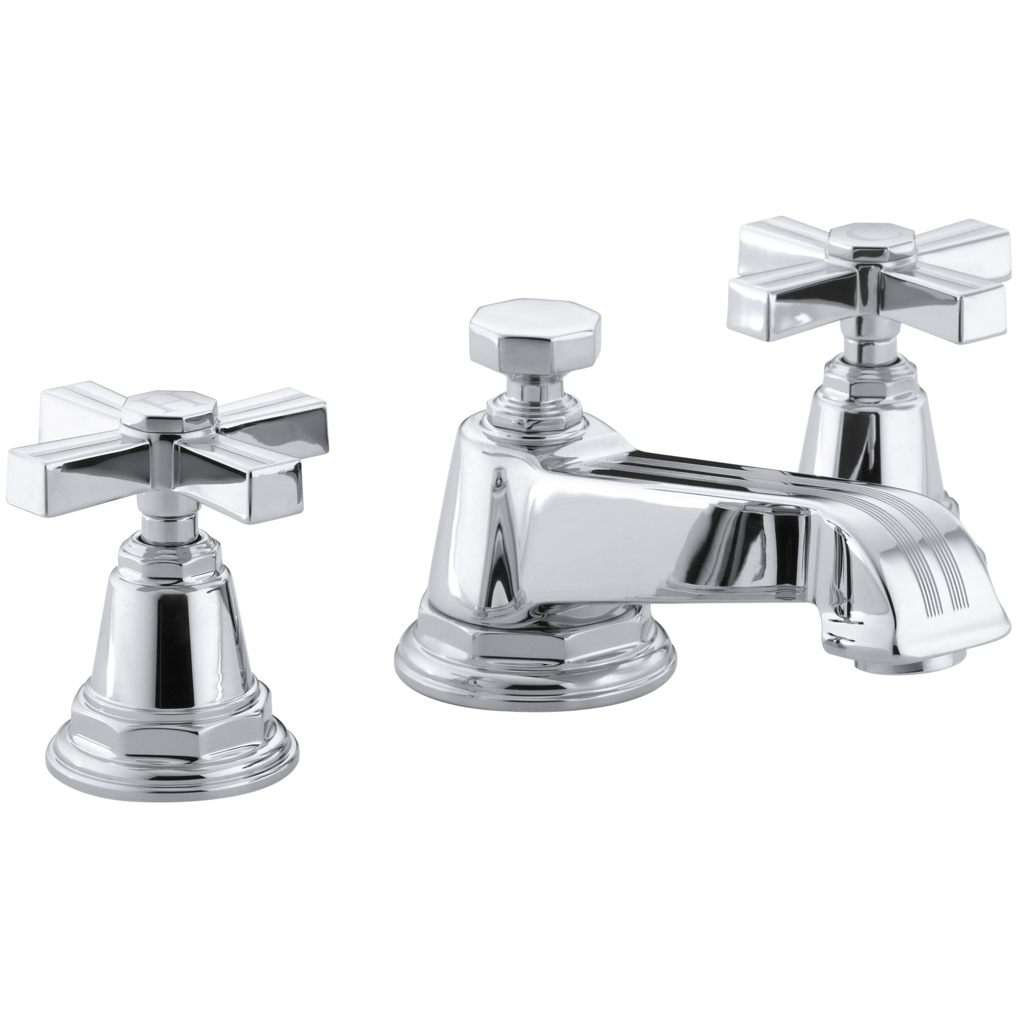of htsrec with sink kohler faucet wall memoirs bathroom mount mercial luxury photos com faucets