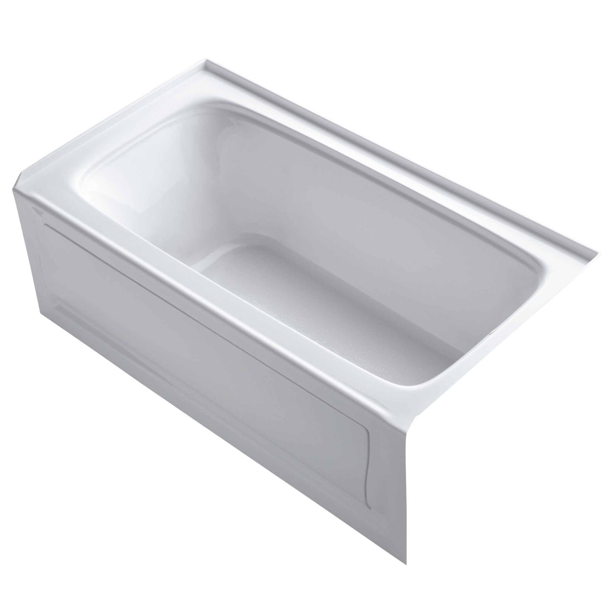 fixtures all bathtubs kohler part k 1150 ra sku koh18996