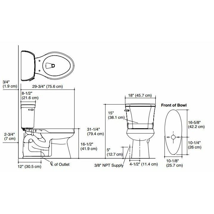 Kohler cv s wiring diagram efcaviation