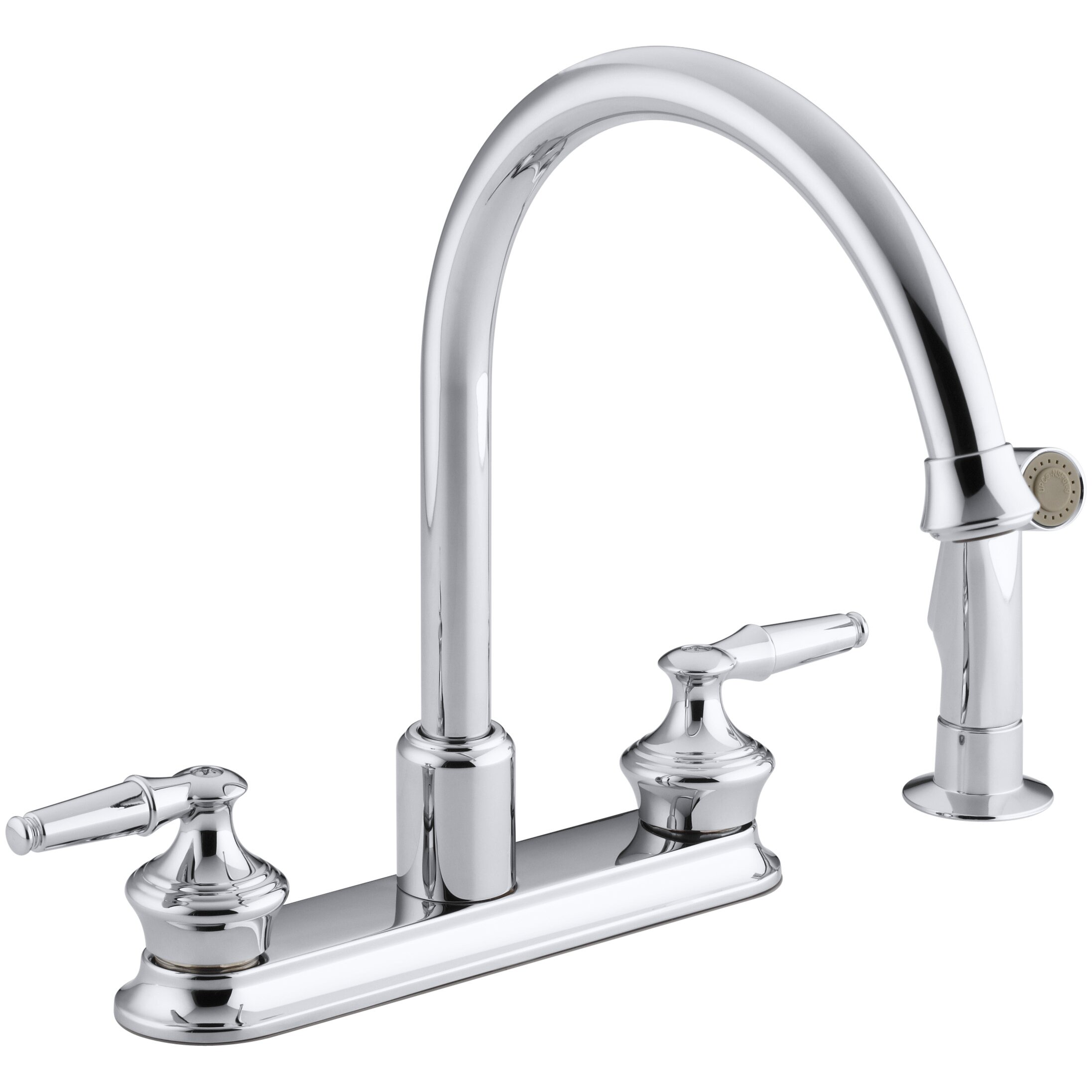 forte moen home parts kohler ebay new canada images kit delta kitchen bathroo repair blog depot excellent faucet faucets