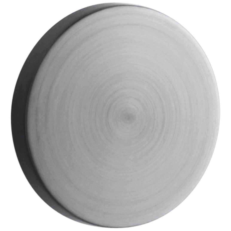 Kohler Escale Bathroom Sink Overflow Caps & Reviews | Wayfair - Kohler Escale Bathroom Sink Overflow Caps