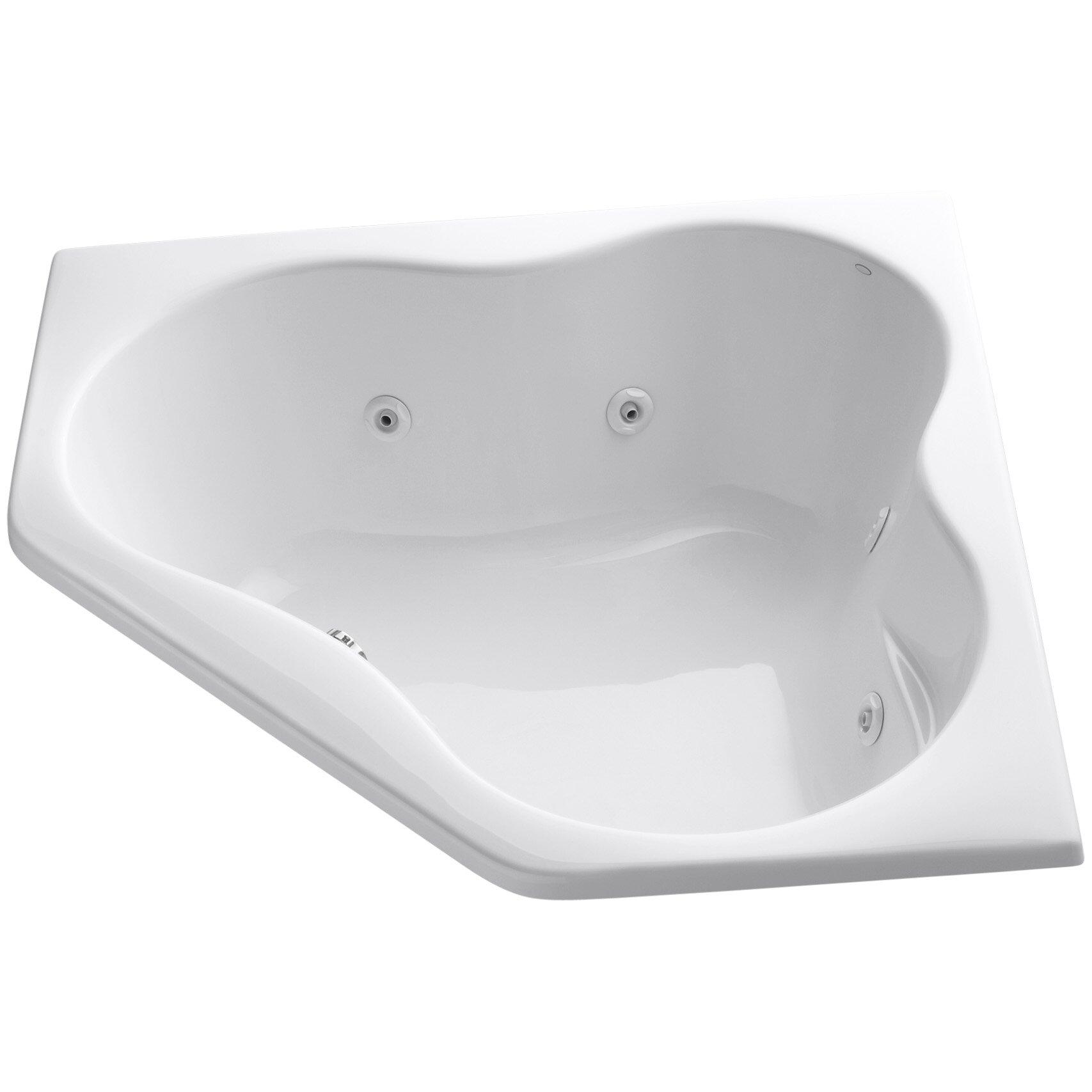 54 Inch Tubs - Cratem.com