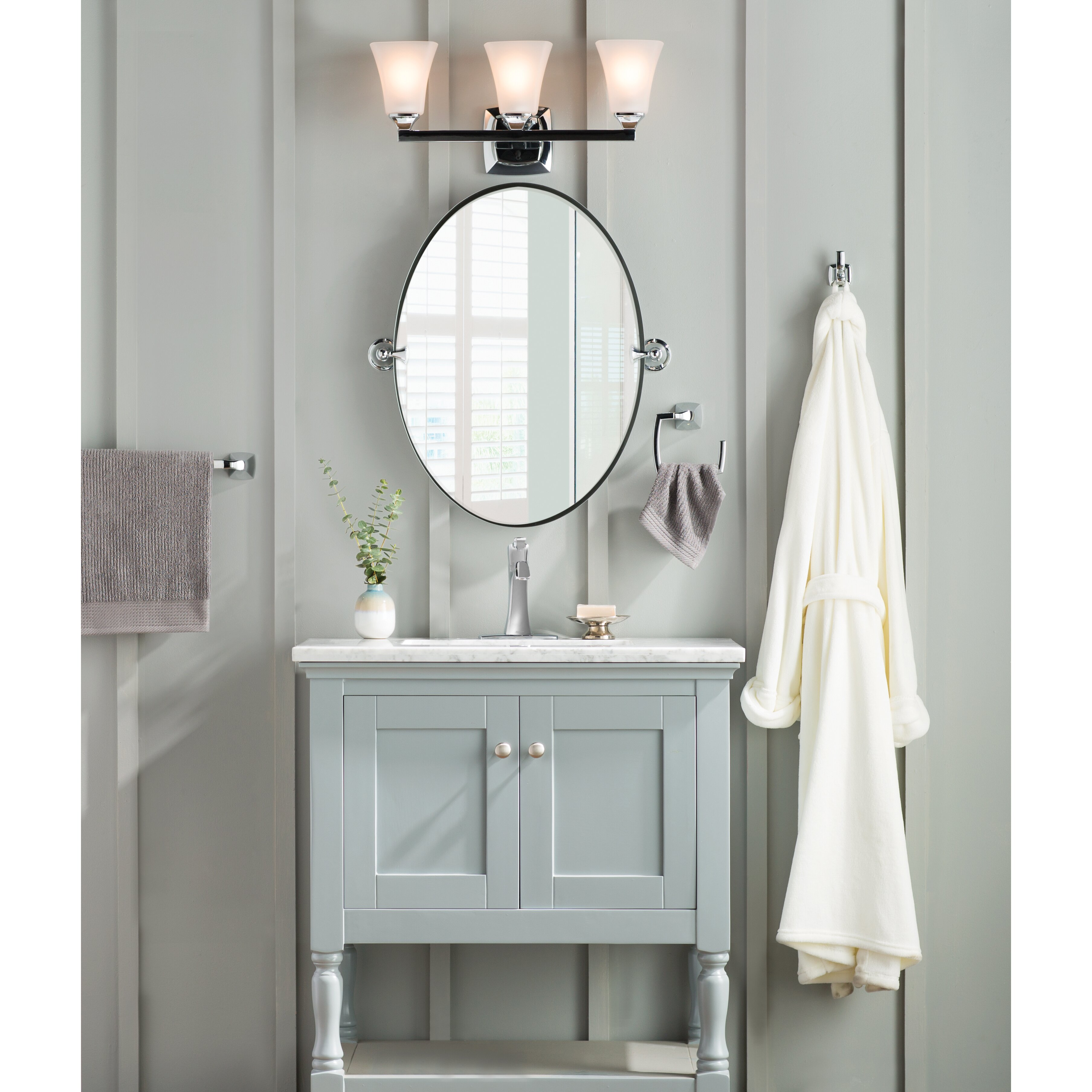 Bathroom Wall Mirrors line India Plastic Frame Wall Mirror
