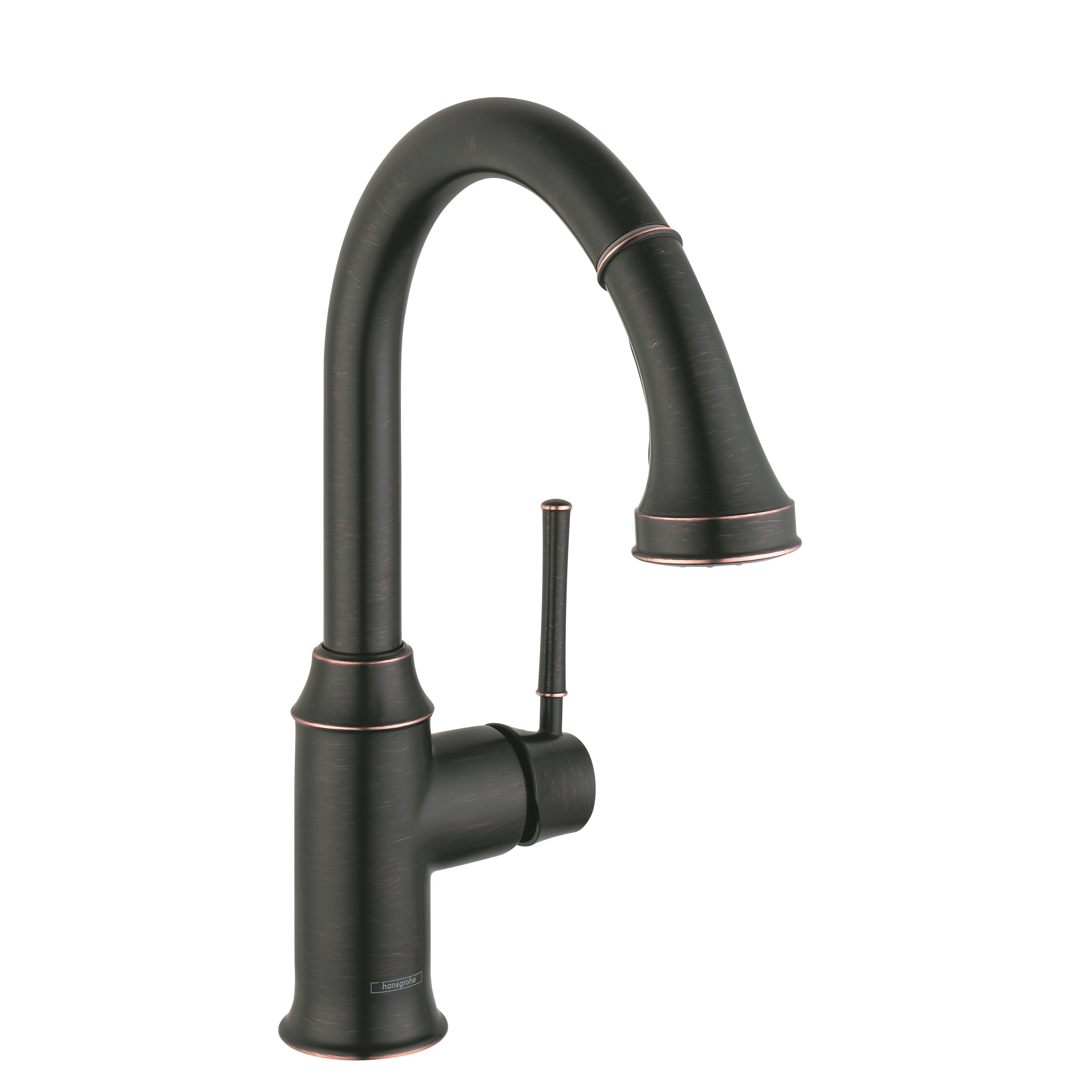 hansgrohe kitchen faucet awesome ideas 4moltqa com hansgrohe kitchen faucets great hansgrohe faucets at