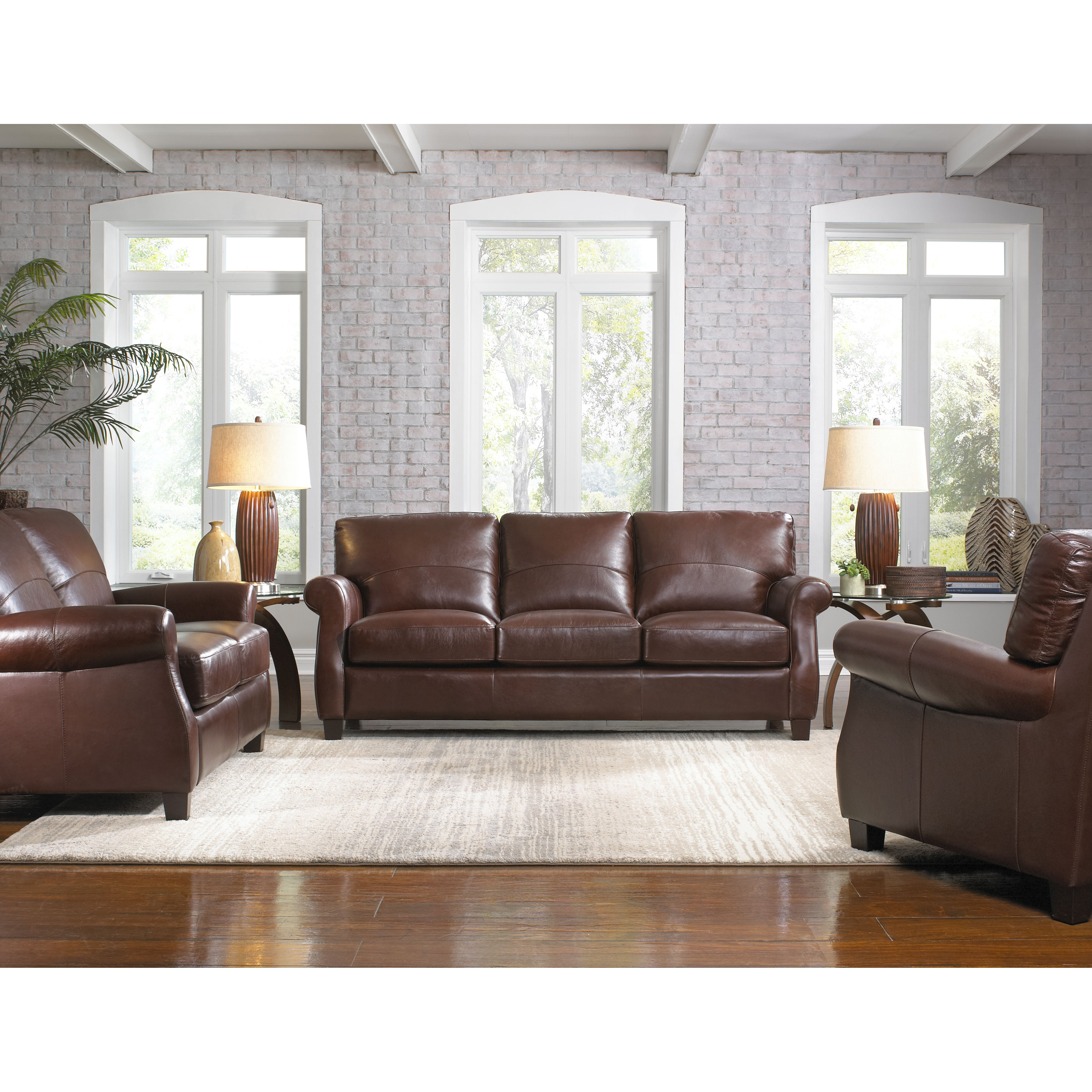 Who Makes The Best Quality Living Room Furniture