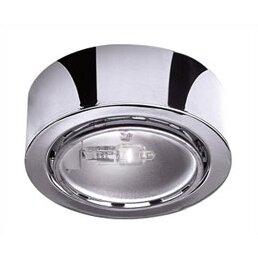 wac lighting halogen under cabinet puck light reviews. Black Bedroom Furniture Sets. Home Design Ideas