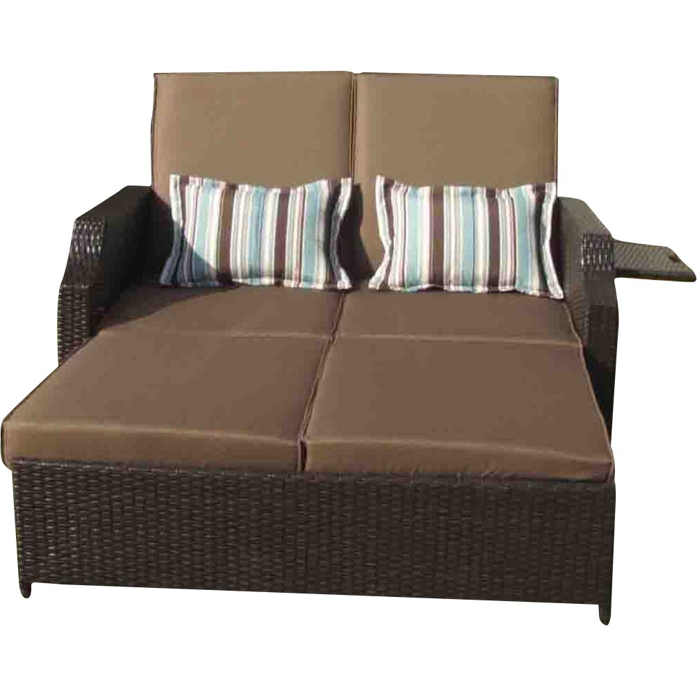 Double chaise sofa good double chaise sofa family room for Braddock heights chaise lounge