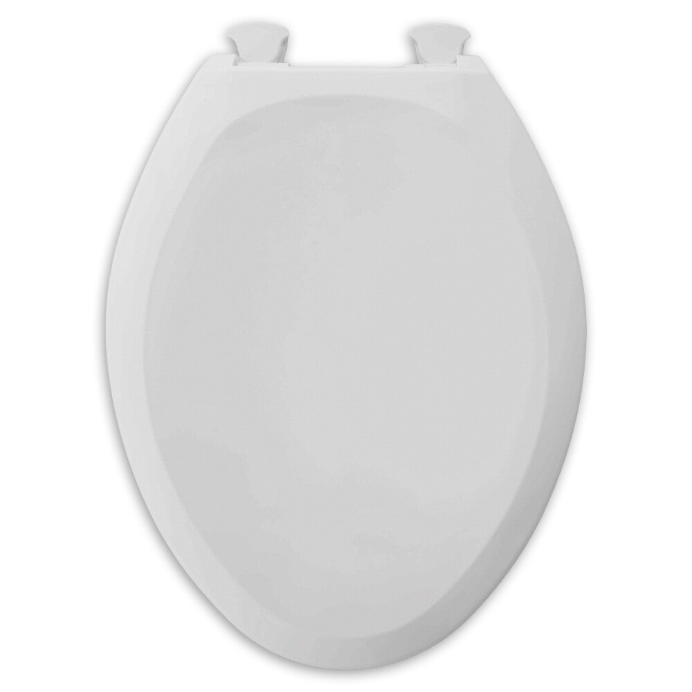 American standard champion 4 toilet reviews - American Standard Champion Slow Close Elongated Toilet Seat With Cover