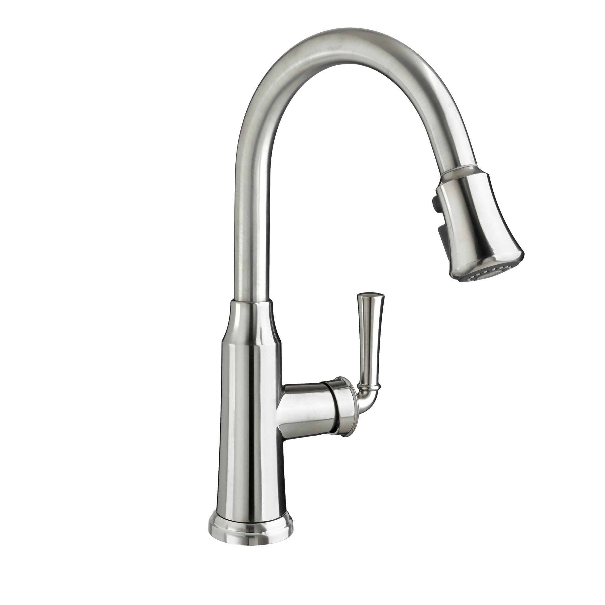 Hansgrohe Talis Kitchen Faucet American Standard Portsmouth Single Handle Deck Mounted Kitchen