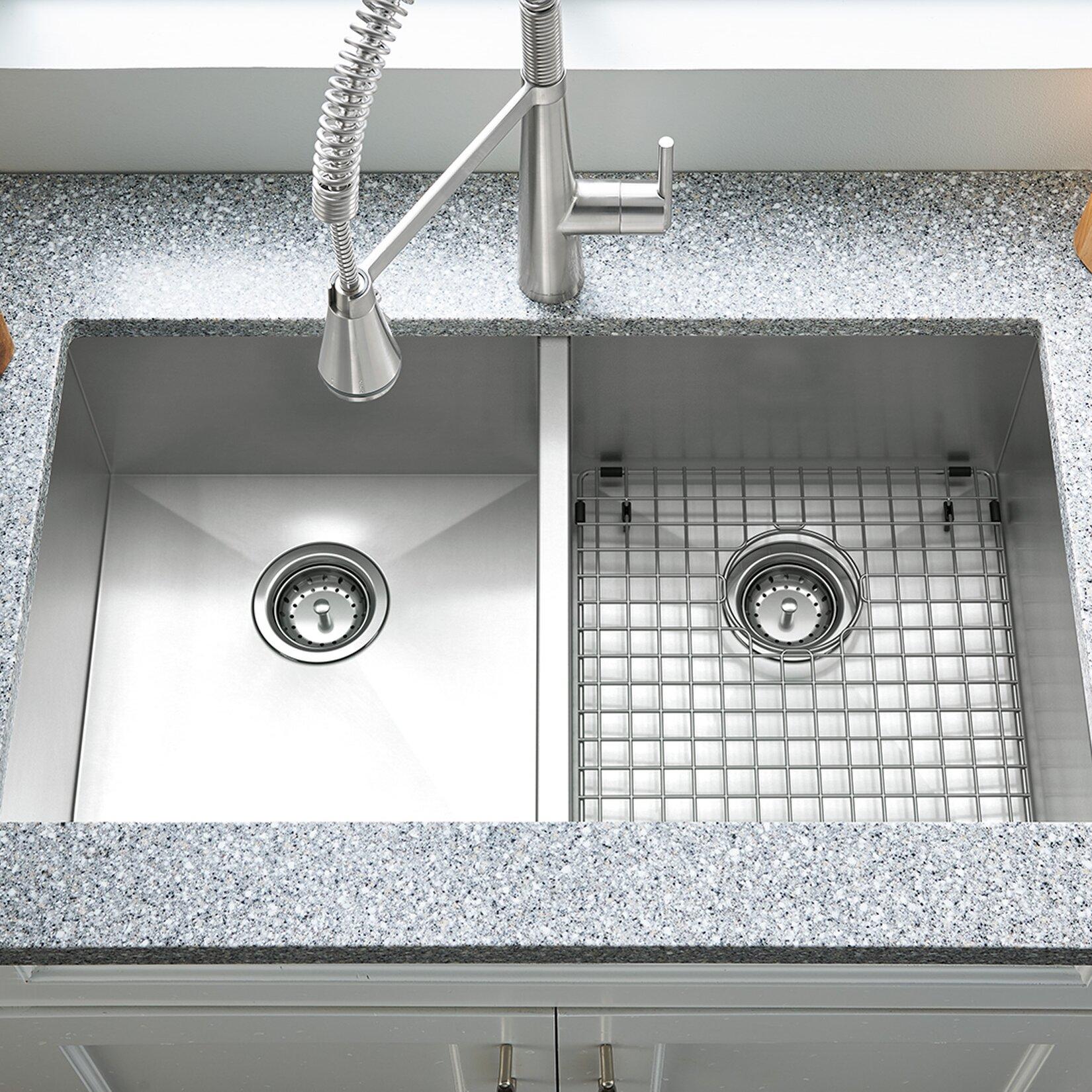 american standard kitchen sinks kitchen sink faucets industrial