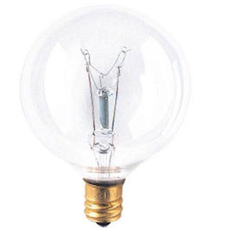 lighting bulbs shades components incandescent light bulbs. Black Bedroom Furniture Sets. Home Design Ideas