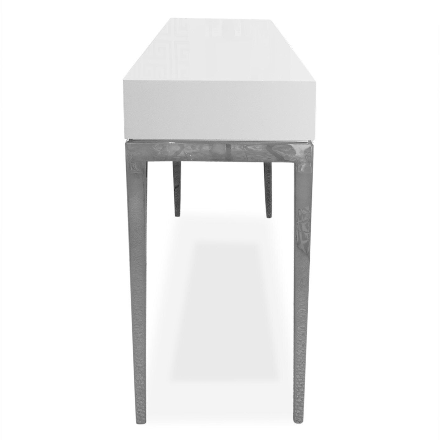 Channing Console Table Amp Reviews Allmodern