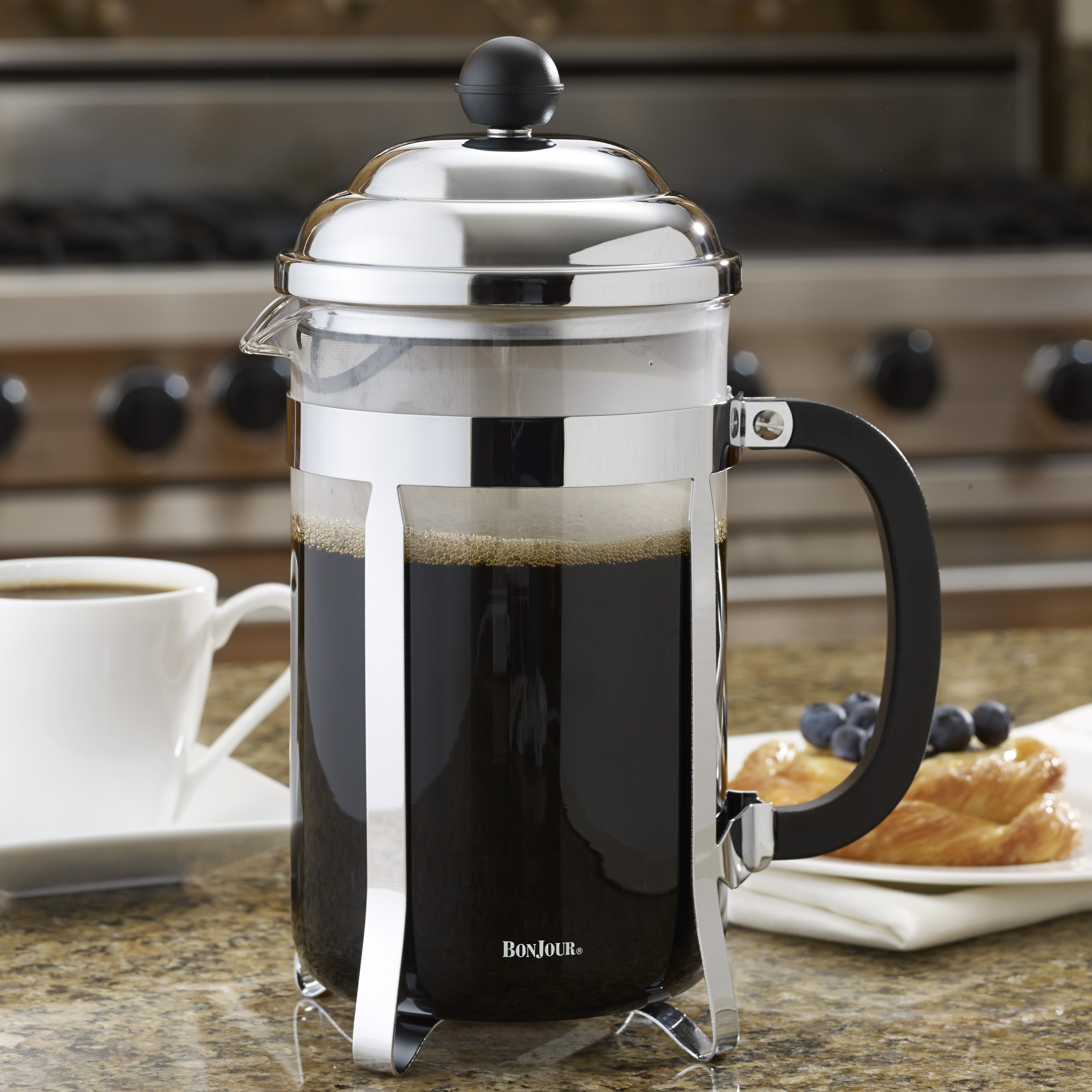 Bed bath beyond french press - Bathroom Swivel Sweeper Bed Bath And Beyond Keurig Coffee Makers At Bed Bath And Beyond