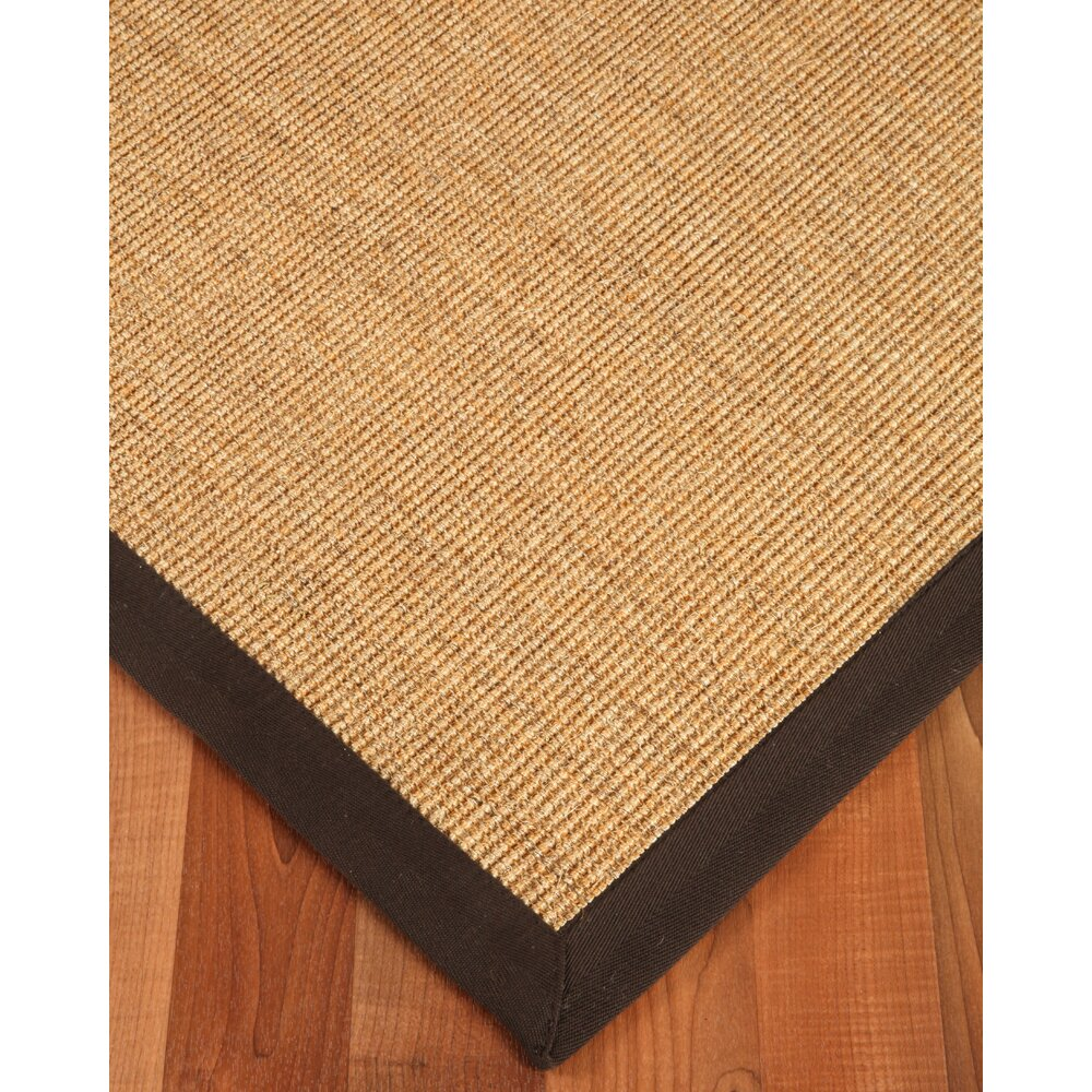 Contemporary Area Rugs Montreal Home Gallery Ideas