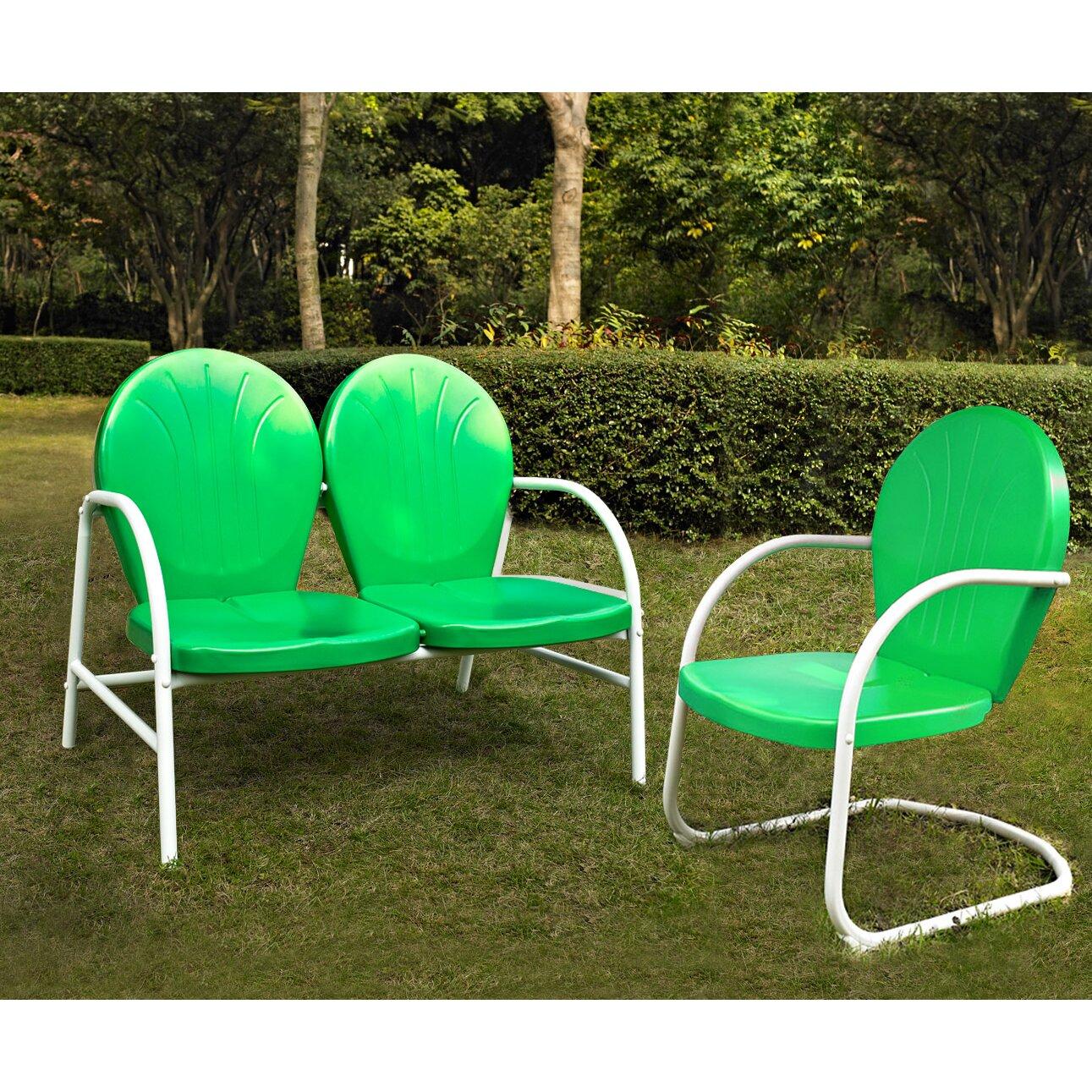 Crosley Outdoor Furniture Reviews