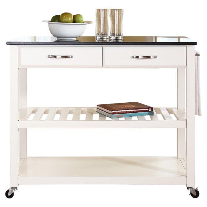 Kitchen Storage Cart Target.
