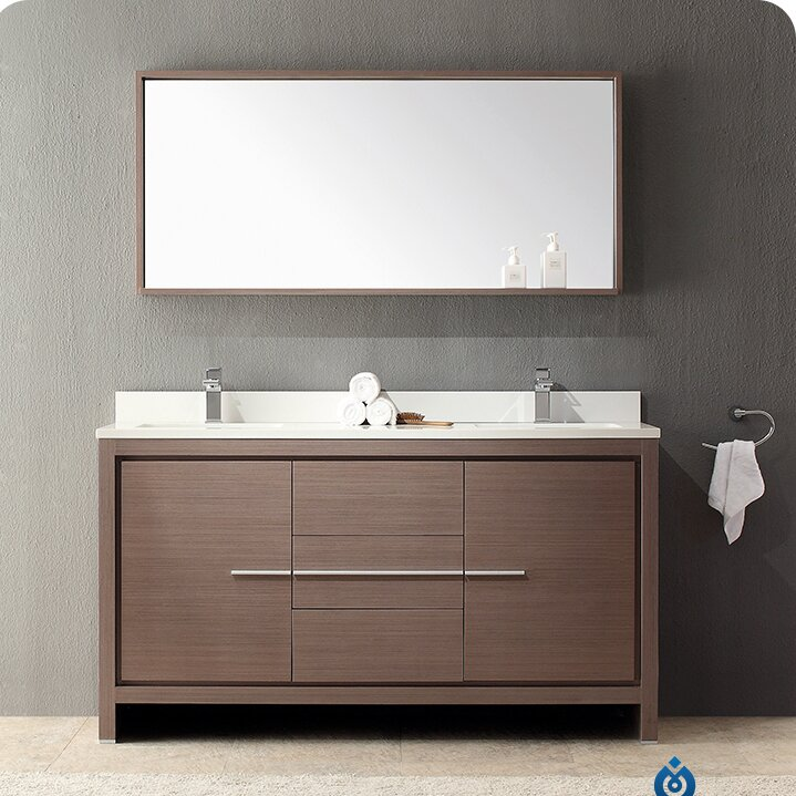 bathroom fixtures modern contemporary bathroom vanities
