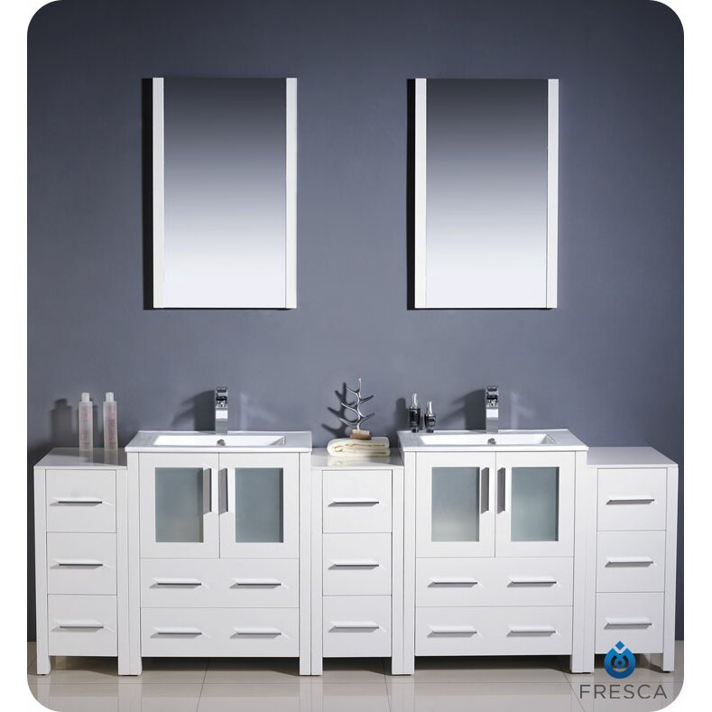 Comfortable Kitchen Bath And Beyond Tampa Huge Cleaning Bathroom With Bleach And Water Clean Bathroom Rentals Cost Dual Bathroom Sink Youthful Fiberglass Bathtub Bottom Crack Repair Inlays YellowFiberglass Bathtub Repair Kit Uk 84 Bathroom Vanity   Delonho