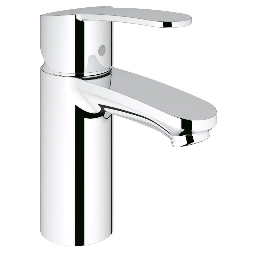 grohe single handle bathroom faucet | My Web Value