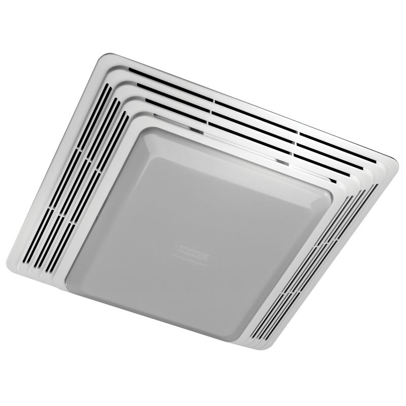 Broan 70 Cfm Bathroom Exhaust Fan With Light Reviews