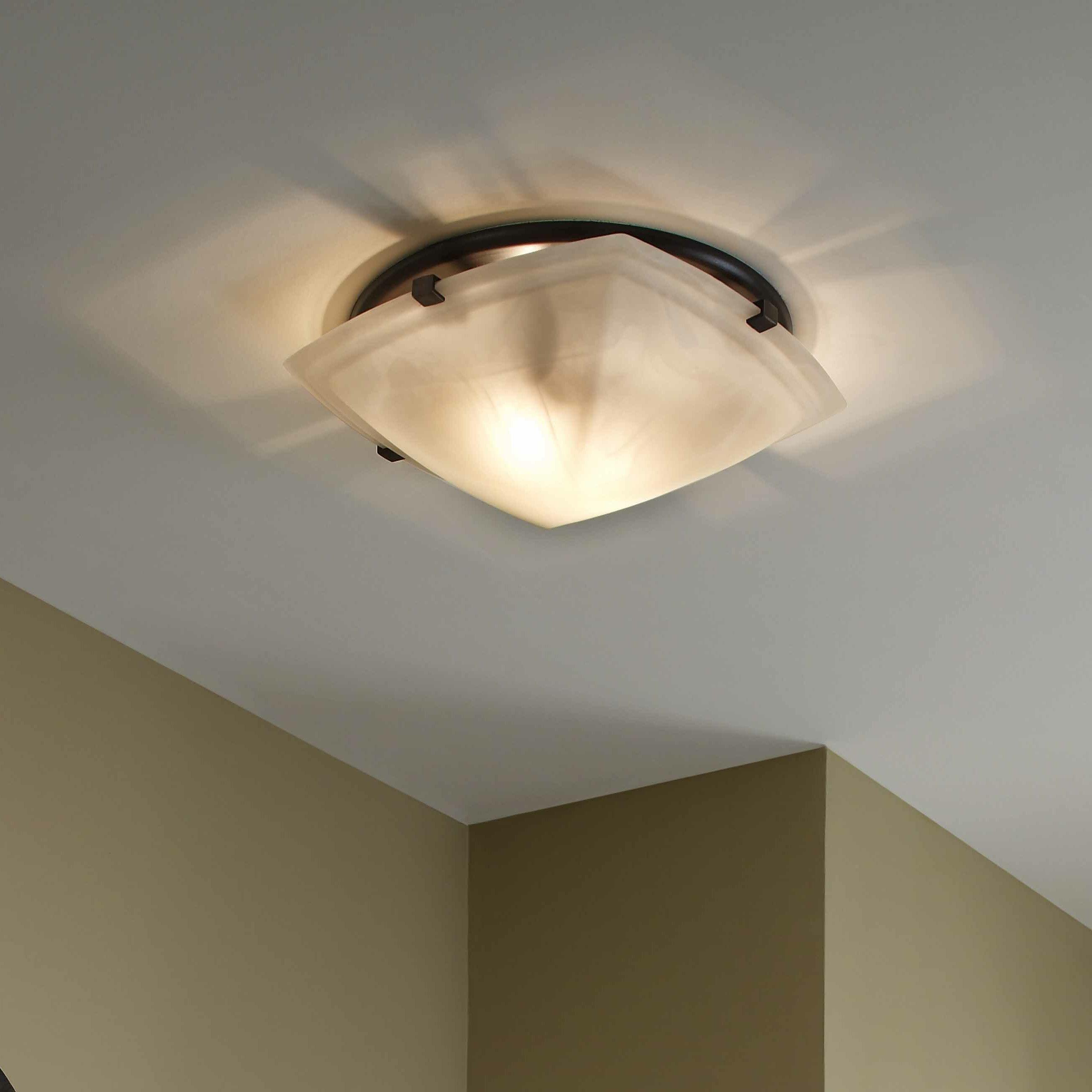 broan 80 cfm bathroom fan with light. Broan Bathroom Fan  Broan Bathroom Fans A Fully Functional