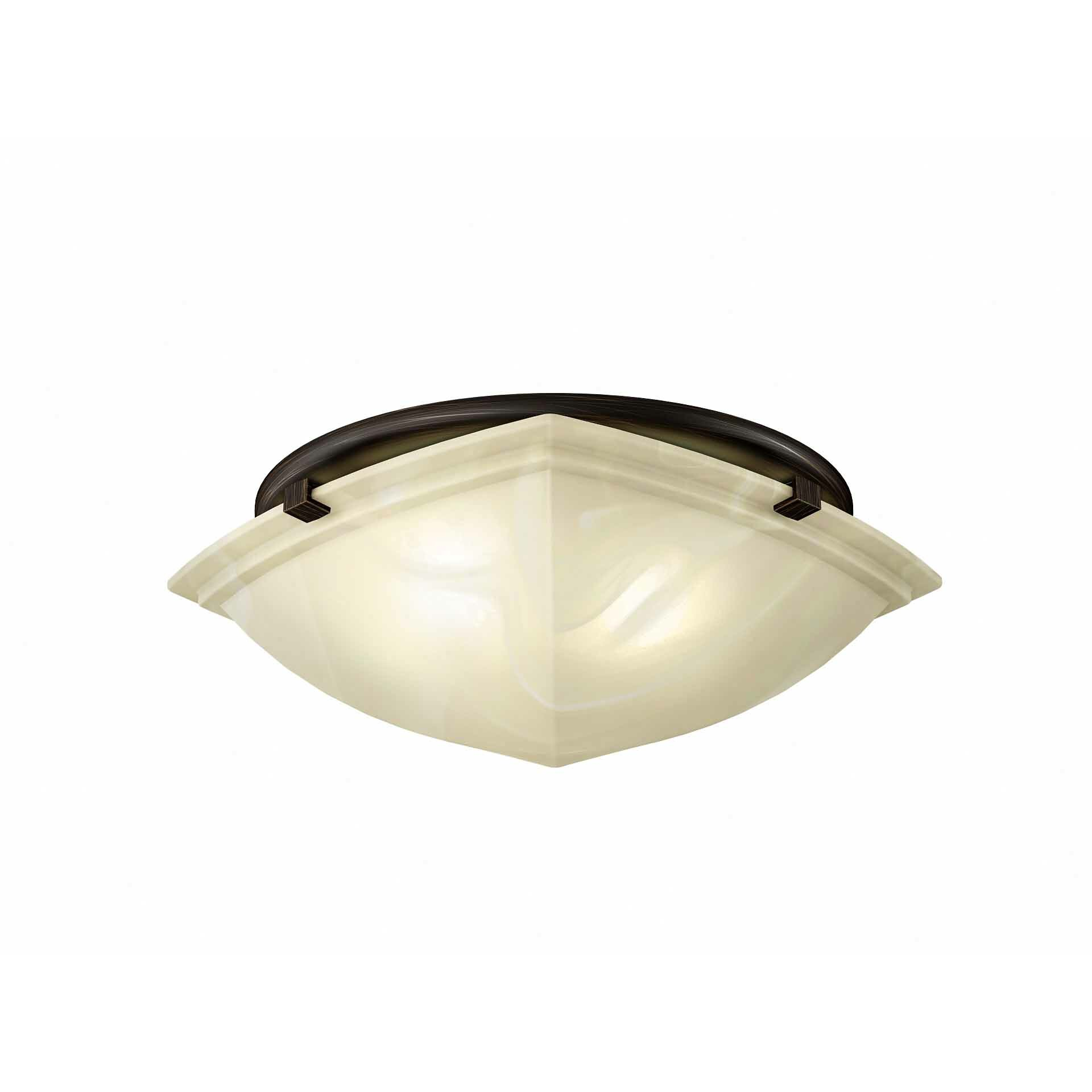 broan qtxe110flt broan 80 cfm bathroom fan light broan 80 cfm bathroom fan light reviews