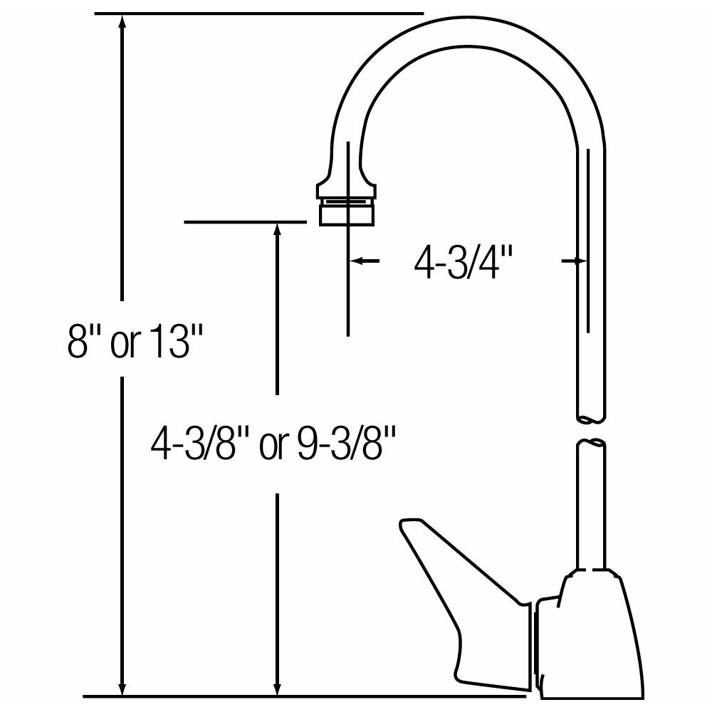 Elkay Kitchen Faucet Parts Design600400 Elkay Kitchen Faucets Elkay 60 Related Designs