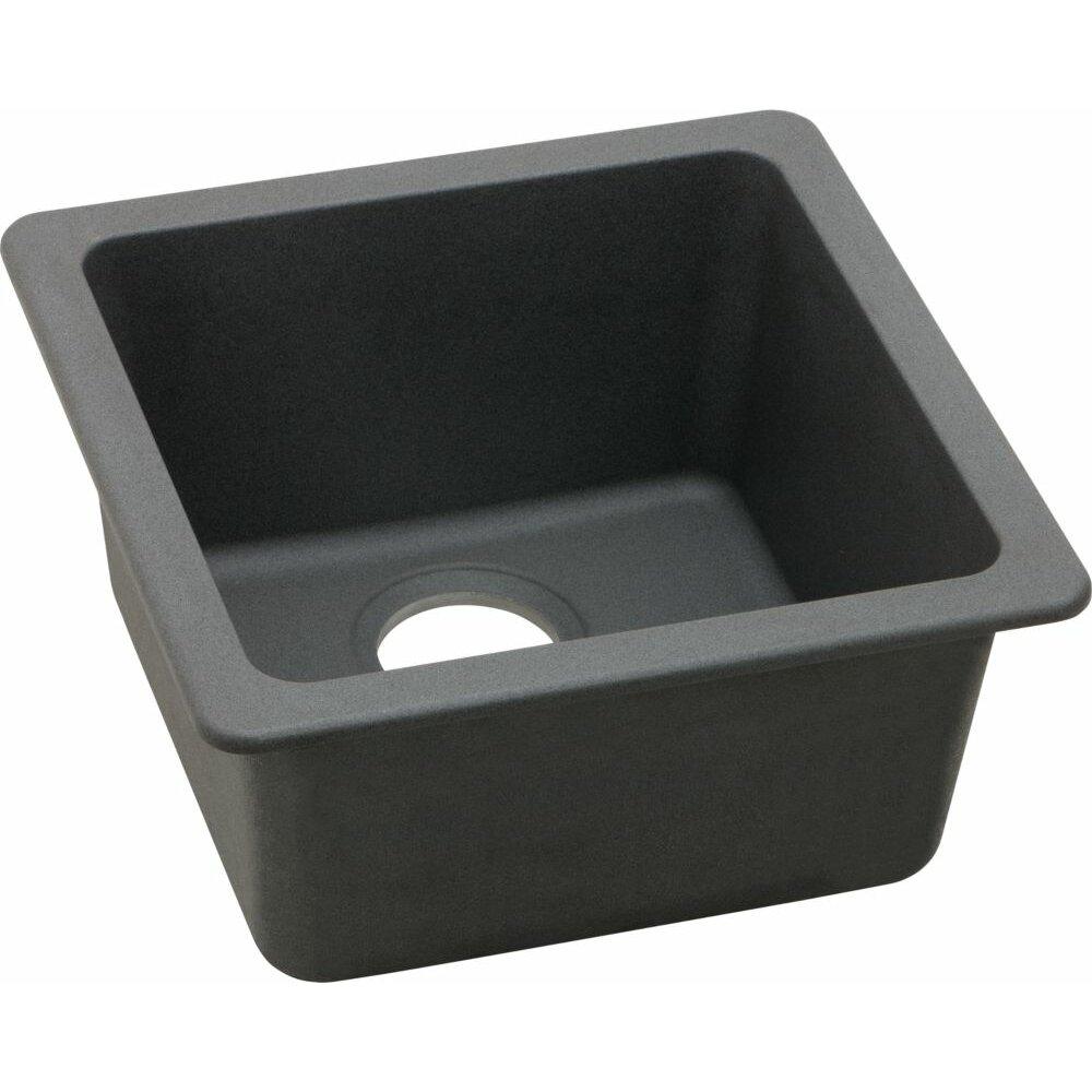 Elkay E Granite Kitchen Sink Reviews