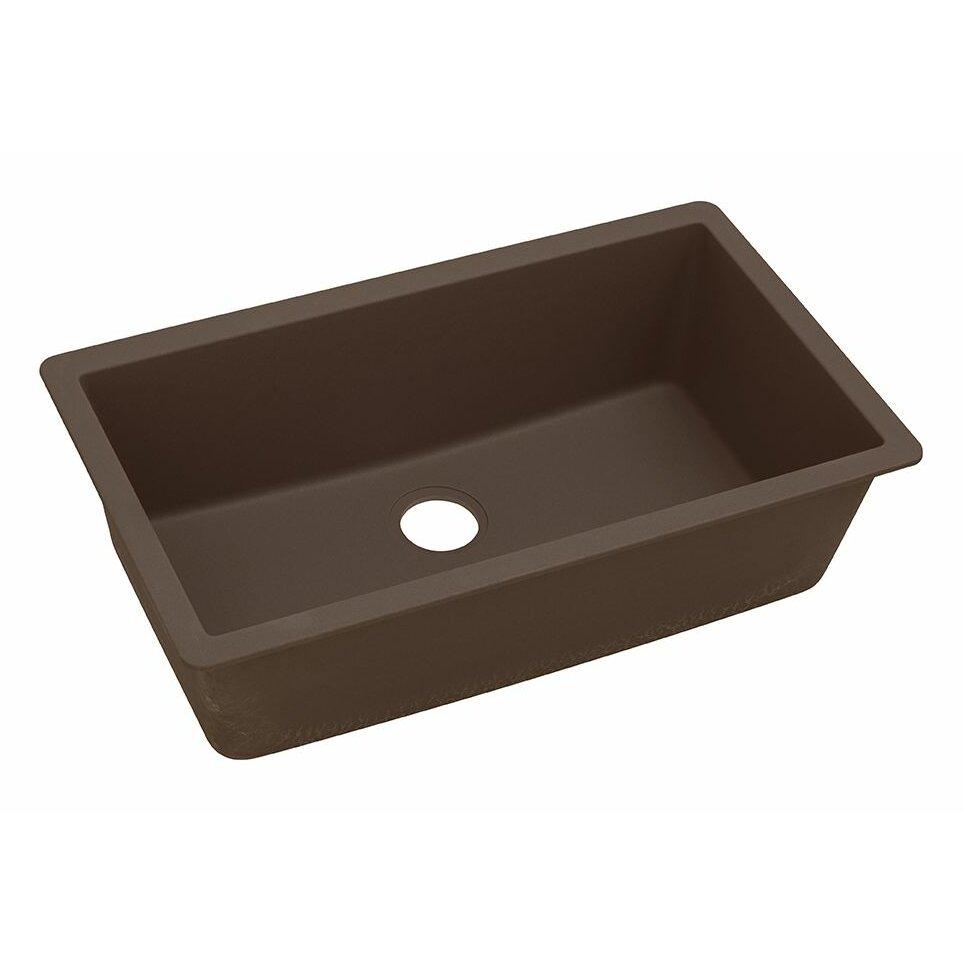 E Granite Kitchen Sinks Elkay E Granite Kitchen Sinks Sink Ideas