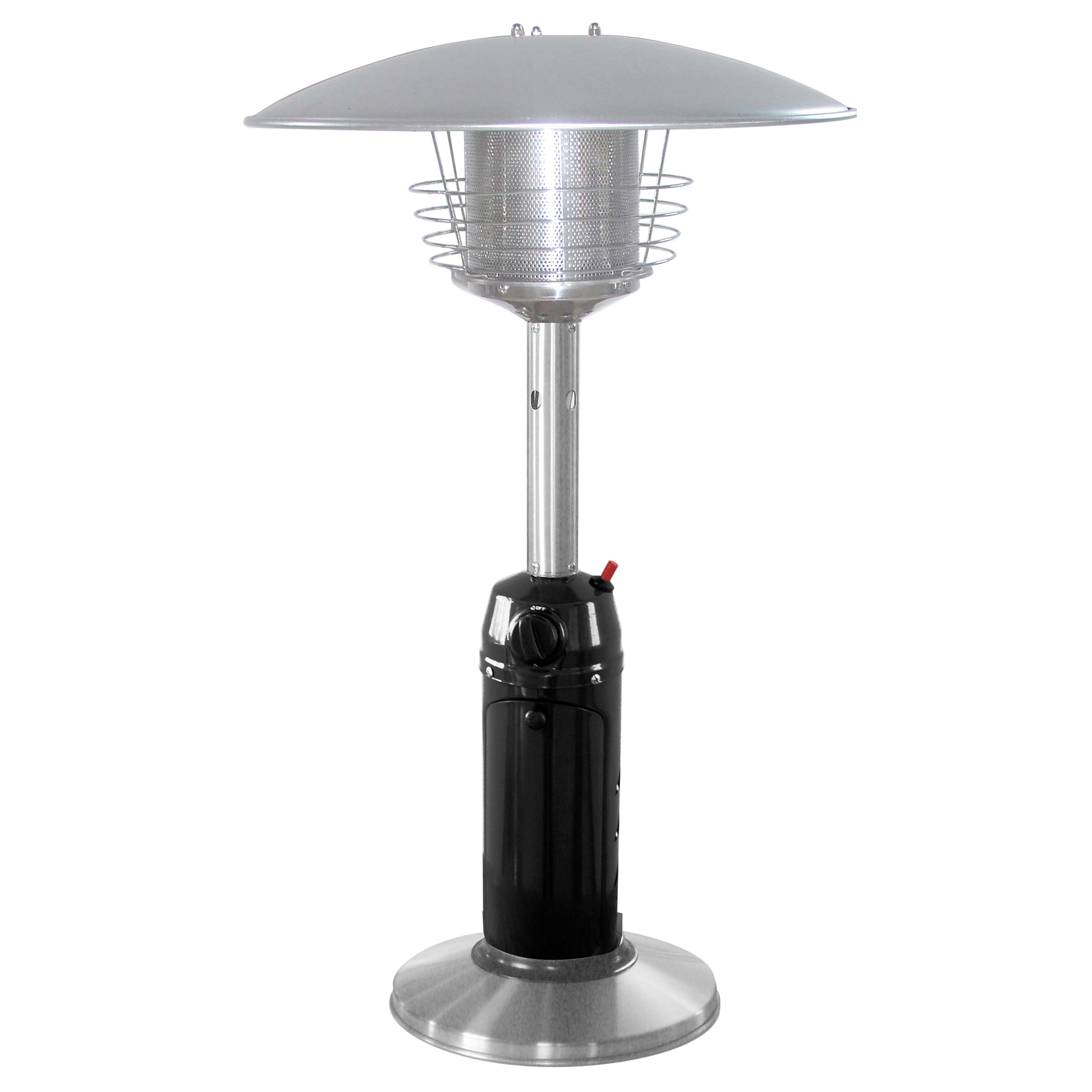 shopping on pattern line guides bolt at sgt square patio glass az deals heaters for tube burner hole find cheap