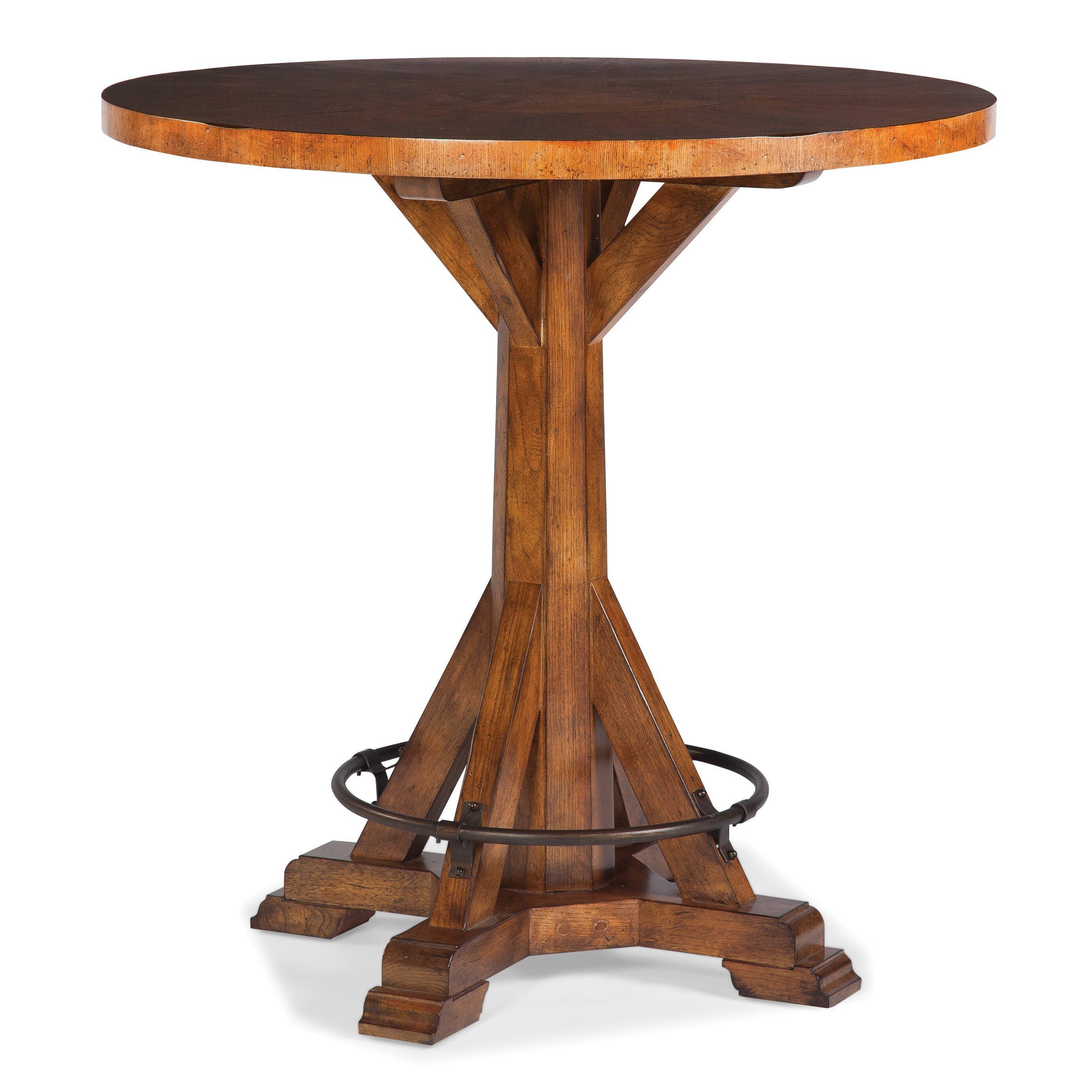 Fairfield Chair Wayfair Lease To Buy Accent Chairs Akron AlaskaRidgeTopInn  com Lease To Buy Accent. Rent Recliners And Accent Chairs Akron   deathrowbook com