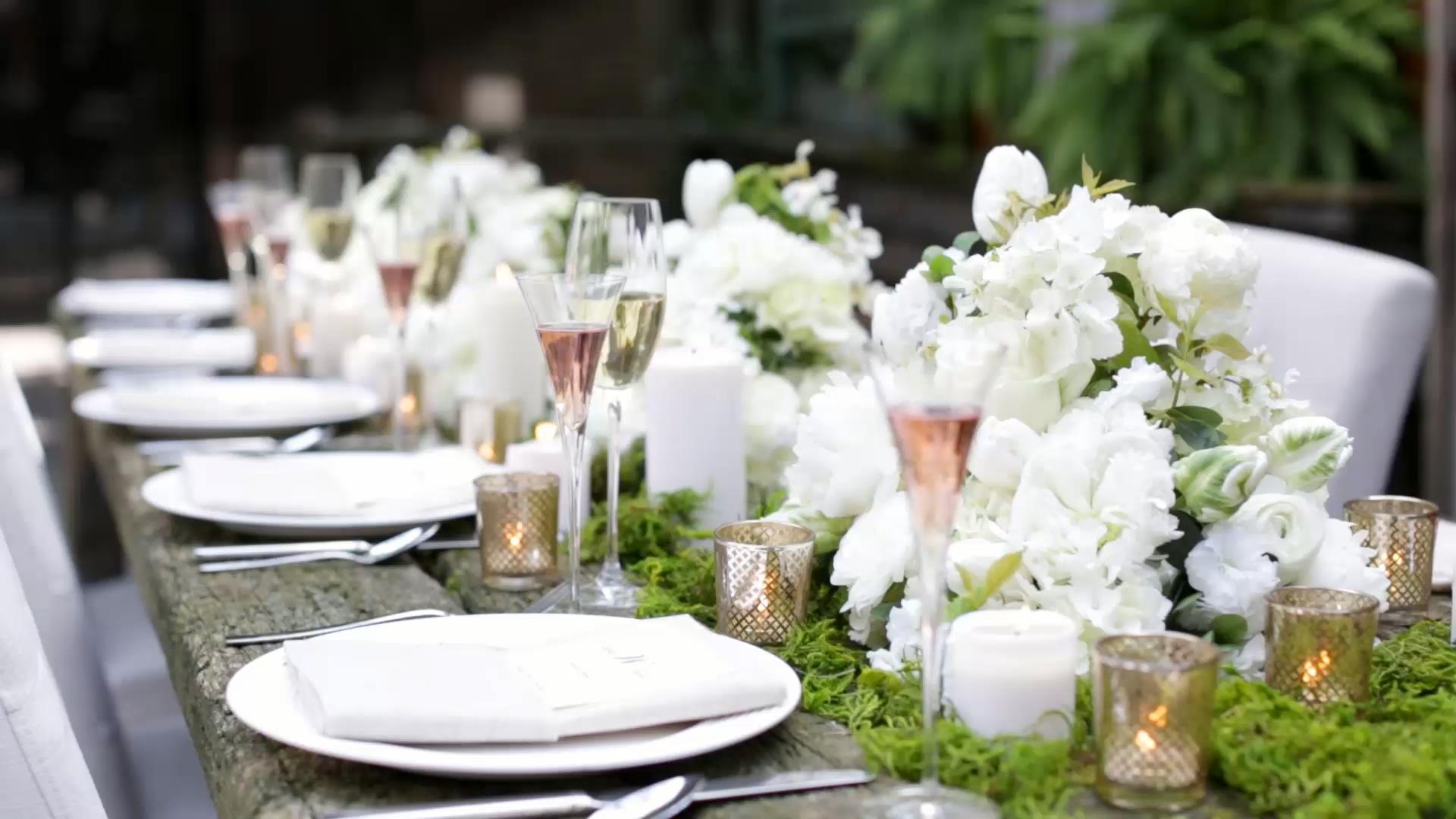 Wayfair registry wedding registries create your wedding registry junglespirit Image collections